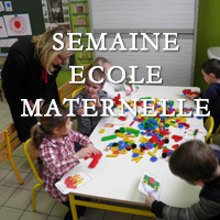 Couverturesemaineecole2017