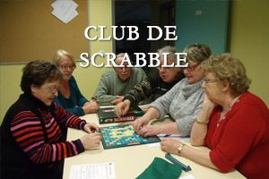 Couverture Scrabble