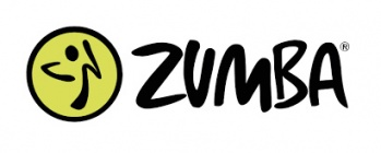 Kermesse / Soirée Zumba