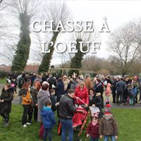 Couverture Chasseoeuf2018