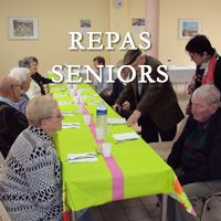Couverture Repasseniors